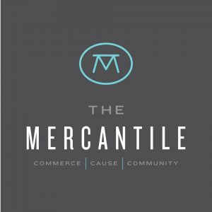 mercantile event web logo
