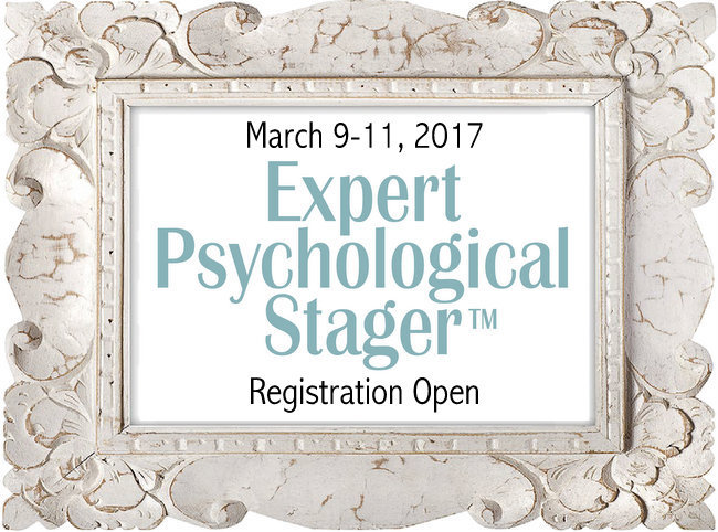 nashville home staging course training