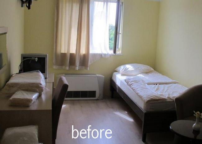 before-single-room
