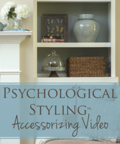 pic-psychological-staging-for-living-rooms-workshop-videos