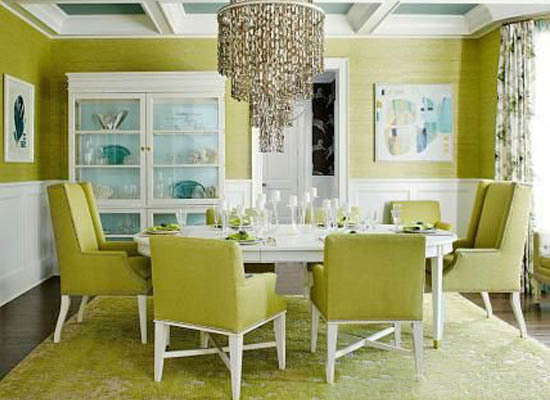 hamptons_inspired_dining_room_decor