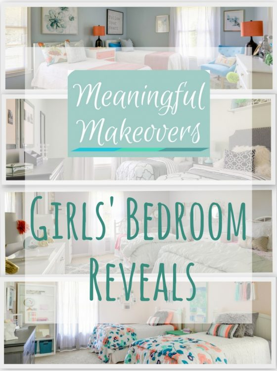 sherwin williams paint colors for teen girls rooms