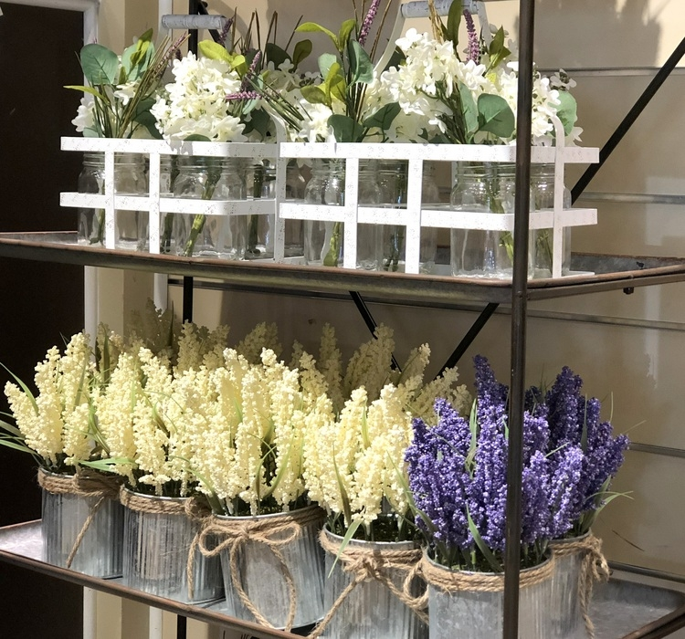kirkland's flower market prearranged floral selection