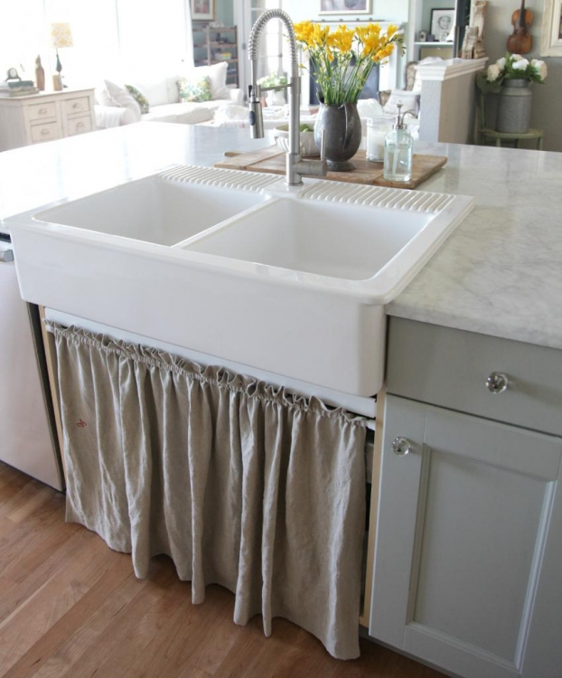 Ikea Kitchen Nashville: The Shocking Truth About Marble Countertops