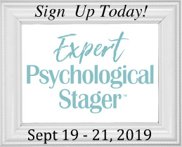 september nashville staging class