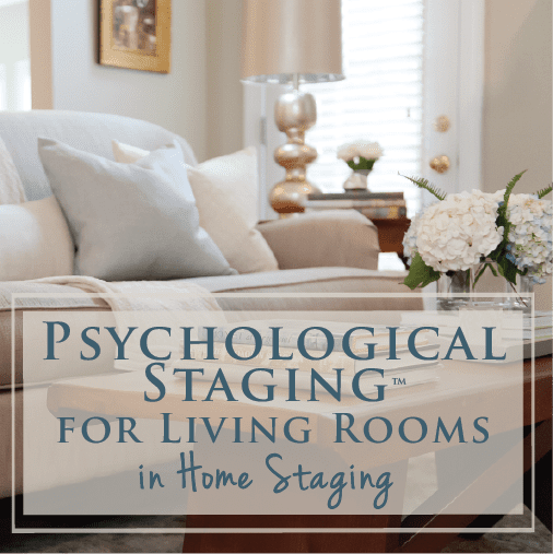 Psychological_Staging_For_Living_Rooms