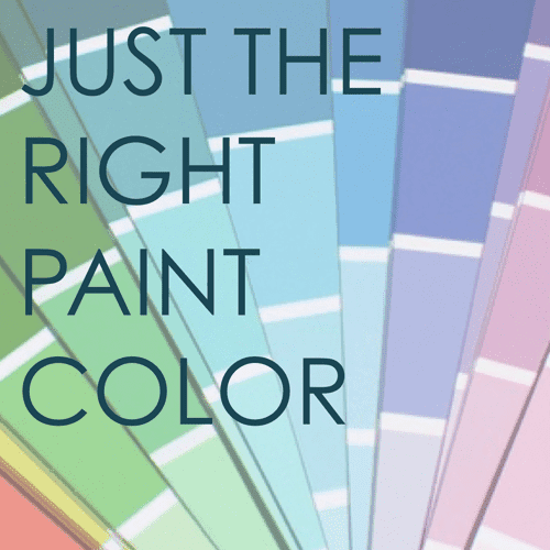 just-the-right-paint-color-workshop-videos