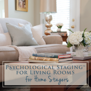 psychological-staging-for-living-rooms-workshop-videos