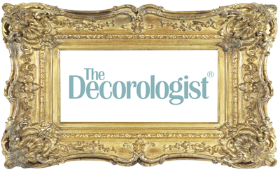 The Decorologist